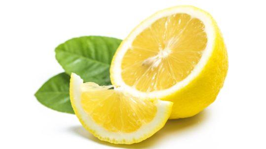 Produzione Vitamina C